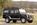 Land Rover, Reinhold Pfetzer, Kfz Werkstatt, 74869 Schwarzach